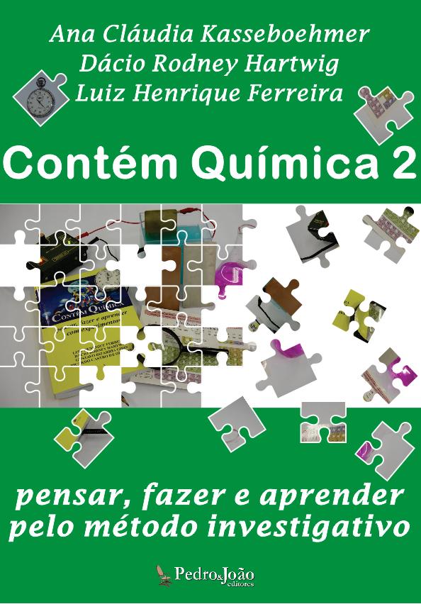 contem_quimica_2