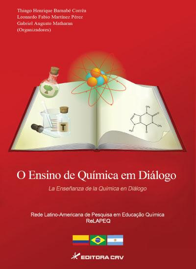ensino_quimica_dialogo