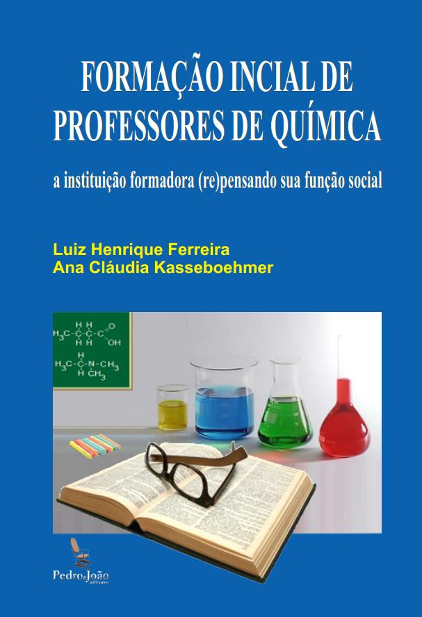 formacao_inicial_professores_quimica
