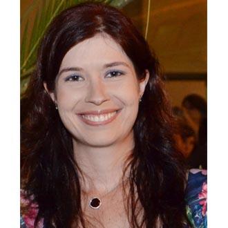 Ana Cláudia Kasseboehmer