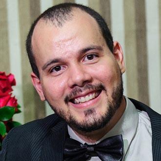 Bruno Pereira Garcês