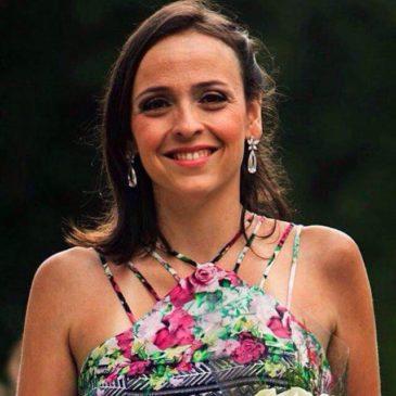 Ana Carolina da Silva Steola