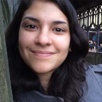 Renata Torres Mattos Paschoalino de Souza